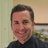 Lawrence D. Schwartz, CEO